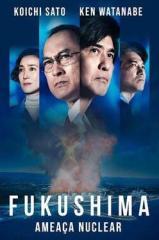 Fukushima: Ameaça Nuclear Thumb
