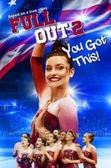 Full Out 2: You Got This! Thumb