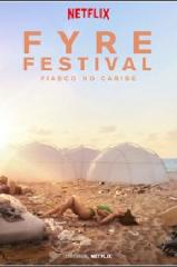 Fyre Festival: Fiasco no Caribe Thumb