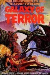 Galáxia do Terror Thumb