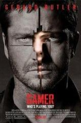 Gamer Thumb