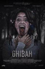Ghibah Thumb