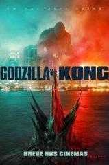 Godzilla vs. Kong Thumb