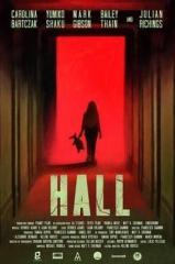 Hall Thumb