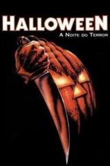 Halloween: A Noite do Terror Thumb