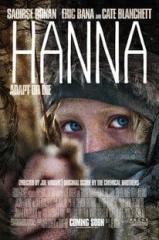 Hanna Thumb