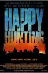 Happy Hunting Thumb