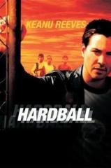 Hardball: O Jogo da Vida Thumb