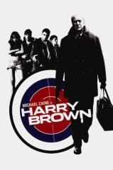 Harry Brown Thumb