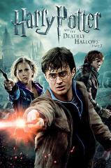 Harry Potter e as Relíquias da Morte: Parte 2 Thumb