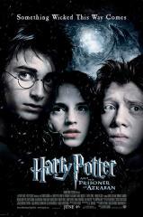 Harry Potter e o Prisioneiro de Azkaban Thumb