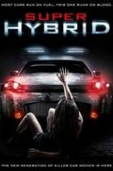 Híbrido – Super Hybrid Thumb