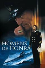 Homens de Honra Thumb