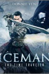 Iceman 2: O Viajante do Tempo Thumb