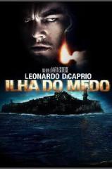 Ilha do Medo Thumb