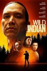 Índio Selvagem Thumb