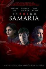 Intrigo: Samaria Thumb