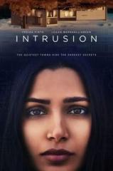 Intrusion Thumb