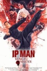 Ip Man: O Mestre do Kung Fu Thumb