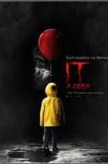 It: A Coisa Thumb