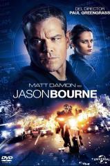 Jason Bourne Thumb