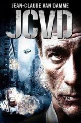 JCVD: A Maior Luta de Sua Vida Thumb