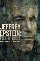 Jeffrey Epstein: Poder e Perversão Thumb
