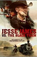 Jesse James: O Roubo do Trem Negro Thumb