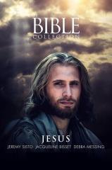 Jesus: A Maior História de Todos os Tempos Thumb