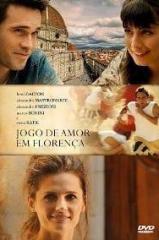 Jogo de Amor em Florença Thumb