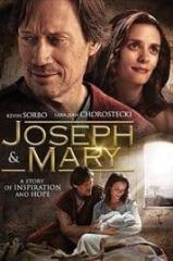José e Maria Thumb