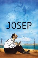 Josep Thumb