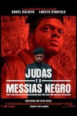 Judas e o Messias Negro Thumb