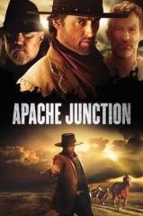 Junção Apache Thumb