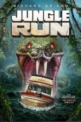 Jungle Run Thumb
