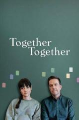 Juntos Juntos Thumb