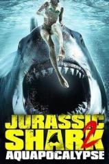 Jurassic Shark 2: Aquapocalypse Thumb