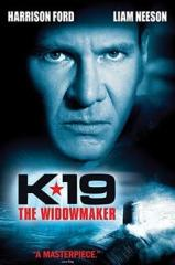 K-19: The Widowmaker Thumb