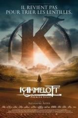 Kaamelott: Primeiro Volet Thumb