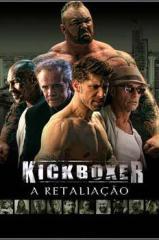 Kickboxer: A Retaliação Thumb