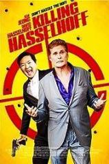 Killing Hasselhoff Thumb