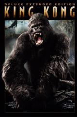 King Kong Thumb