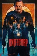 Knifecorp Thumb