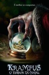 Krampus: O Terror do Natal Thumb