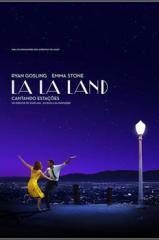 La La Land: Cantando Estações Thumb