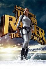 Lara Croft: Tomb Raider – A Origem da Vida Thumb