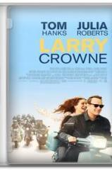 Larry Crowne: O Amor Está de Volta Thumb