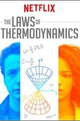 Las leyes de la termodinámica Thumb