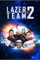 Lazer Team 2 Thumb