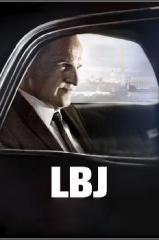 LBJ: A Esperança De Uma Nação Thumb